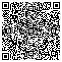 QR code with Gulf Coast Sub Contractors contacts