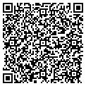 QR code with Apache Paving Contractor contacts