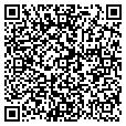 QR code with Ce Su Co contacts