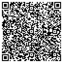 QR code with Cross Design & Illustrating contacts