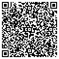 QR code with Hull and Company Inc contacts