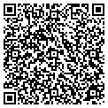 QR code with Printed Products contacts