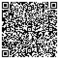 QR code with Karate Center contacts