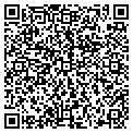 QR code with Notre Dame Convent contacts