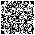 QR code with Physicians Wealth Care LLC contacts