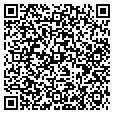 QR code with Shoppers Depot contacts