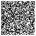 QR code with Edward T Cearfoss Contractor contacts