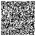 QR code with Wholesale Warehouse Express contacts