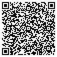 QR code with B A Nail Salon contacts