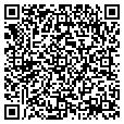 QR code with All Lawn Care contacts