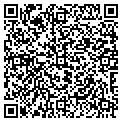 QR code with Eads Telecom North America contacts