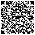 QR code with A LA Turca Turkish Restaurant contacts