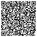 QR code with Aztec Mexican Foods contacts