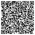 QR code with Sutron Corporation contacts