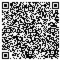 QR code with Akitilop Networks Inc contacts