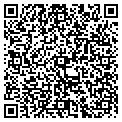 QR code with Florida Sheriffs Association contacts
