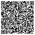 QR code with Fast Break Billiards contacts