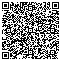 QR code with Aegis Lending Corp contacts