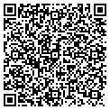 QR code with Cypress Creek Academy contacts