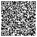 QR code with Sunshine State Water contacts