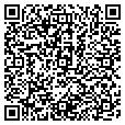 QR code with Bikers Image contacts