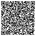 QR code with Any Occasion Photography contacts