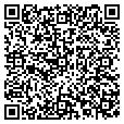 QR code with J B Process contacts