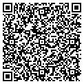 QR code with Wiley's Refrigeration Co contacts