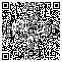 QR code with Veneclean Inc contacts