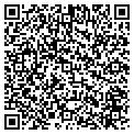 QR code with Northside Produce Market contacts