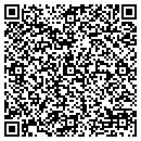 QR code with Countryside Whtehall Jwly 113 contacts