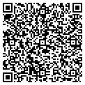 QR code with Adoption Partners contacts