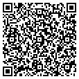QR code with Conde Plumbing contacts
