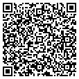 QR code with Word of Faith contacts