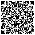 QR code with Carey Limousine Florida contacts