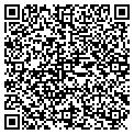 QR code with Winfree Contracting Inc contacts