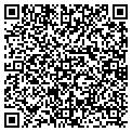 QR code with Jamaican Me Brown Tanning contacts
