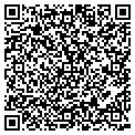 QR code with Home Access Mortgage Corp contacts