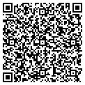 QR code with Austin Septic Tank Co Inc contacts