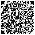 QR code with Pardue Land Surveying contacts