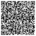 QR code with Cyberace Resources Inc contacts