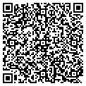 QR code with Stone & Tile Supply contacts
