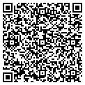 QR code with Reizenstein Philip L Law Offc contacts
