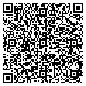 QR code with Bonita Beach Surf Shop contacts