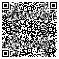 QR code with Milhart Contractors Corp contacts