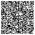 QR code with RE Creation Station contacts