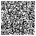 QR code with Joy's Doggery contacts