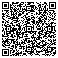 QR code with GBS Salon contacts