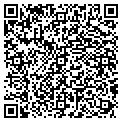 QR code with McCi of Palm Beach Inc contacts