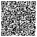 QR code with Fine Homes By Rick Inc contacts